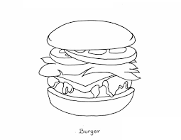fancy free food coloring pages 38 in free coloring kids with free