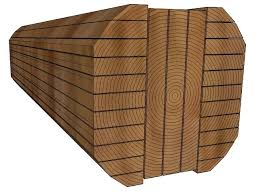 is quarter sawn wood more expensive uncovering the myths of quarter sawn and plain sawn wood