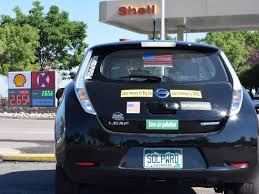 nissan leaf charge time is it time to pull the plug on my 2014 nissan leaf u2014 for a chevy