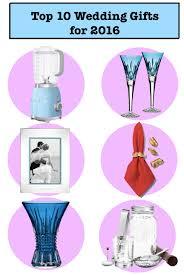 Wedding Gift Options 11 Best Wedding Gifts 2017 Unique Bride U0026 Groom Wedding Gift Ideas