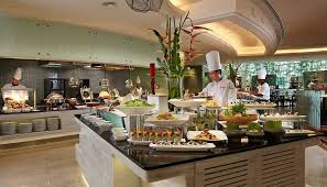 Japanese Style Dining Table Malaysia Dining Eyuzu Japanese Cuisine Malaysia Hotel Eastin Hotels