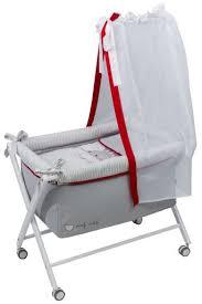 naf naf chambre bébé naf naf pour mobilier wellindal