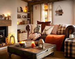 rustic home decorating ideas living room 25 rustic home decor ideas on a budget decorapartment