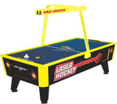 Air Hockey Table Dimensions by Air Hockey Tables For Sale Coin Operated Page 1 Factory
