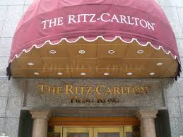 ritz carlton file hk the ritz carlton hotel r jpg wikimedia commons