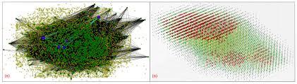 automatically inferring mesoscale models of neural computation