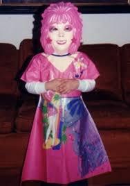80 Halloween Costumes 23 Adorable Pictures Halloween Kid Costumes U002780s Jem