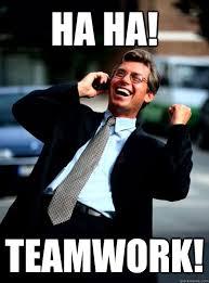 Teamwork Memes - teamwork memes 28 images team work clip art memes teamwork