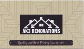 cabinet shop for sale cabinet shop for sale kijiji in alberta buy sell save with