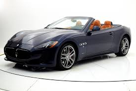 2017 maserati granturismo matte black maserati granturismo convertible 2018 2019 car release and reviews