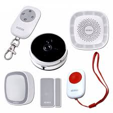 compare prices on zigbee alarm system online shopping buy low