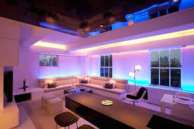 home interior design led lights home decor led lights with rgb light waterproof