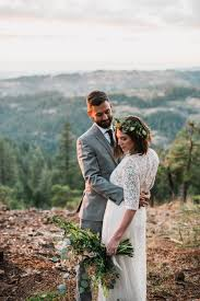 Powder Room Chico Ca Vow Renewal In Butte Meadows Ca Stacie U0026 Todd Chico Wedding