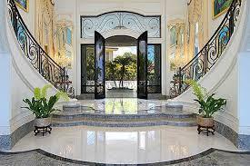 mansion home plans 6 luxury estate mansion house plans luxury home plans european