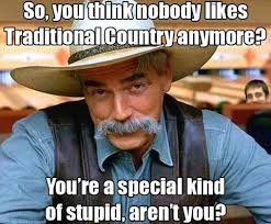 Cowgirl Memes - new cowgirl memes 25 best ideas about country music meme on