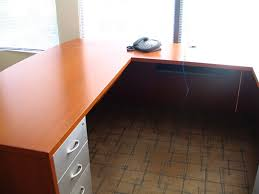 large office desk with right return babytimeexpo furniture