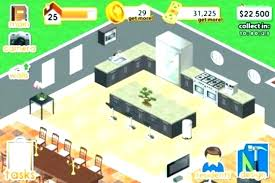 design your own house game create a house game kruto me