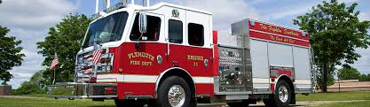 Fire Pit Regulations by Plymouth Fire Department City Of Plymouth Mn
