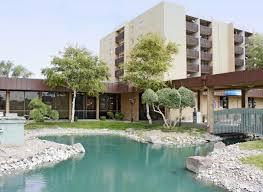 3 bedroom apartments in albuquerque los altos towers rental apartments albuquerque nm rentguide com