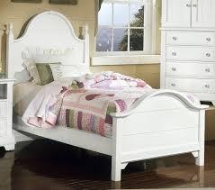 Cheap Kids Beds Bedroom Cheap Twin Beds Bunk For Girls With Desk Kids Loft Slide