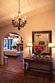 hacienda home interiors creative home decorating ideas best style decor on style