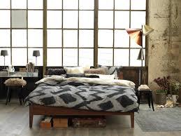 Ikea Schlafzimmer Raumteiler Schlafzimmer Sind Die Neuen Wohnzimmer U203a Pfister Blog