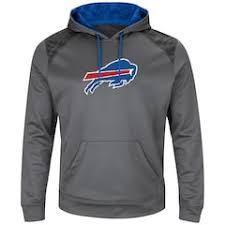 Buffalo Bills Toaster Nfl Buffalo Bills Sports Fan Kohl U0027s