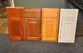 Kitchen Cabinets Door Styles 8 Popular Cabinet Door Styles For Kitchens Of All Kinds