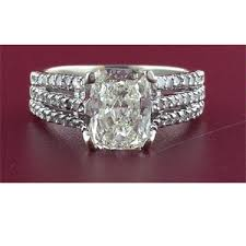 engagement rings orlando 2 23 ct engagement ring godfather pawn