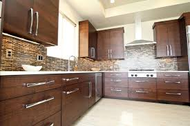 walnut kitchen ideas kitchen excellent walnut kitchen cabinets impressive fresh