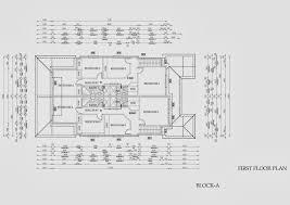 australian architectural cad drafting project australian standard
