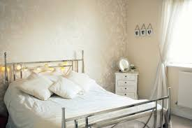 Shabby Chic Bed Frames by Bed Frame Shabby Chic Iron Bed Frame Buri Shabby Chic Iron Bed