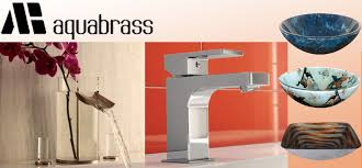 buy wide range of aquabrass faucets aquabrass kitchen faucets