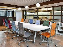 bureau ude structure 28 best workspaces images on
