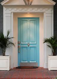 door design unique front door colors for brick house paint