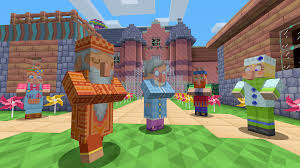resource packs download minecraft cool minecraft hd background minecraft pattern texture pack now available xblafans