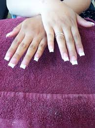 pampered hands nails salon nail salon san diego nail salon