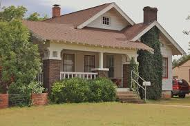 a sears avalon in perry oklahoma vintage room bungalow and modern