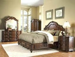 bedroom sets for sale cheap traditional european style bedroom furniture bedroom sets popular
