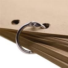 Scrapbook Binder Online Get Cheap Scrapbook Binders Aliexpress Com Alibaba Group