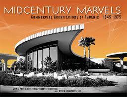 Mid Century Modern Furniture Tucson by Desert Modernism Resources Gathered By Modern Phoenix The