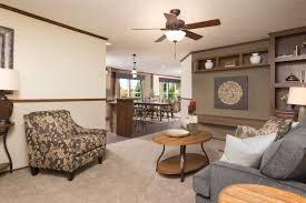 clayton homes interior options need more space in your manufactured home here are 5 bedroom