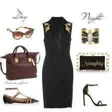 black friday target clothes 29 best altuzarra for target images on pinterest target style