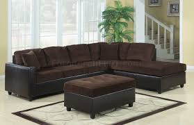 503013 henri reversible sectional sofa by coaster