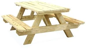kids picnic table plans free picnic table plans full size of kids table and fisher price