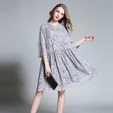 robe de chambre femme enceinte robe chambre femme nouveau peignoir homme satin best bien peignoir