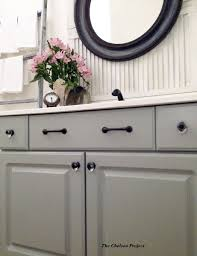 25 simple bathroom vanities painted with chalk paint eyagci com