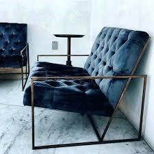 navy blue velvet sofa royal blue velvet sofa button tufted royal blue velvet sofa bed