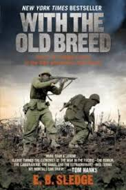with the breed at peleliu and okinawa summary study guide