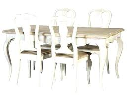 Dining Tables And Chairs Uk Kitchen Table And Chairs Table And Chairs Dining Table